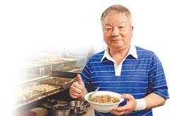 台中市 南屯區-特選食材 軟骨脆、肉綿密