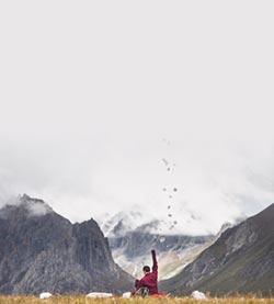 陸第三極國家公園 拚全球最大