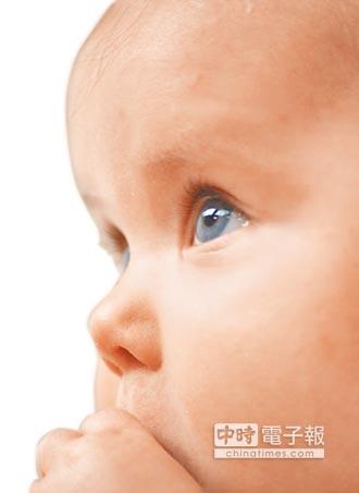 想訂製嬰兒?恐再掀倫理爭議