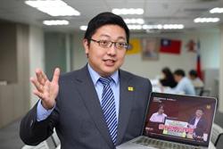 【獨家專訪】民國黨徐世勳:吳音寧有三項不合格 不適任北農總經理