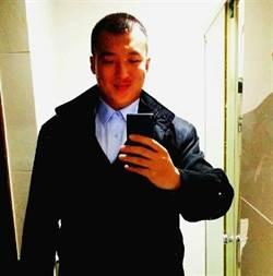 涉共諜案被押卻接受採訪 陸生周泓旭遭禁見