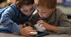 知名蘋果爆料人:春季發表會新品只有新iPad