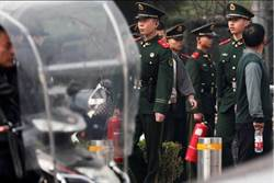 明報:索取最大利益 北韓金氏已密會北京領導人