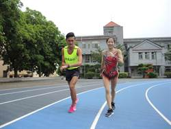 東泰高中3學生入選國手 竹縣唯一