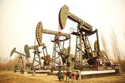 陸原油期貨掛牌 開門紅 在岸離岸人民幣齊漲