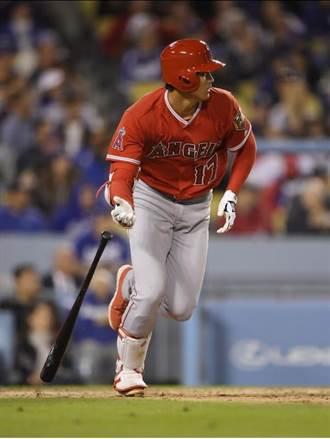 MLB》大谷翔平赴道奇主場 慘被地主球迷噓