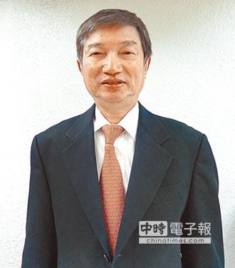 機械公會秘書長王正青:今年成長力 上看一成