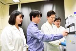 血液淨化科技獨步全球    中原教授張雍獲頒傑出亞洲研究員暨工程師