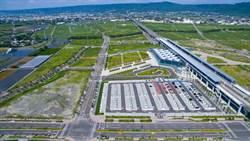 彰化高鐵特定區8成土地待標售住宅區每標61坪總價544萬元讓民眾