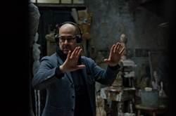 「Prada的惡魔」刻薄總監轉職導演 研究2年劇本拍20天殺青
