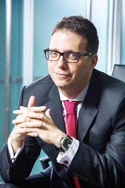 野村投信投資長周文森 連續兩年獲選最佳投資長
