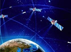 甩開美國GPS依賴  中俄軍力更驚人