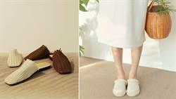 出遊必備!一穿上就有渡假心情的鞋款,彷彿隨時置身海島國家