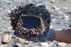相機海上漂流900天沒壞!「最強防水殼」原來是這牌