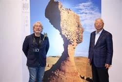 新光三越國際攝影聯展 國際大師麥可山下35年經典作來台