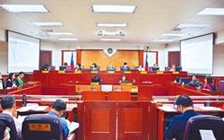 國民法官參審 選任成關鍵