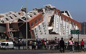 預測地震有譜?研究:強震與這件事密切相關