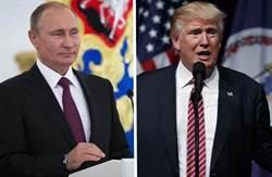 反報復 俄驅逐60名美外交官 關閉美駐聖彼德堡領事館