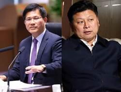 首長財產申報 林佳龍夫婦有3億 傅崐萁負債逾8千萬