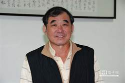 新任軟網協會理事長朱文慶:亞運目標奪金重返榮耀
