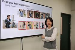 高雄大學創新演算法 網路電商相中開發成購物App