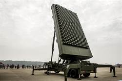 2公里絕殺 陸用軍事雷達技術向殺人魔頭宣戰