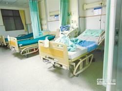 病人過世不「翻床」會出事?命理師這麼說