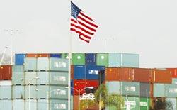 貿易戰 美、陸軟硬互嗆