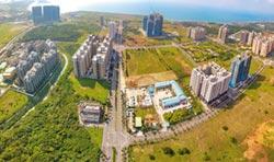 淡海新市鎮 2022年設新小學