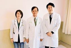 亞大醫院血腫科團隊 守護偏鄉