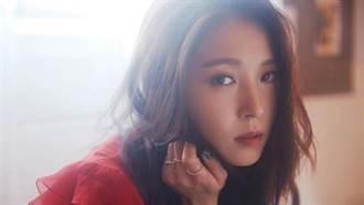 BoA 寶兒站穩一線歌手的祕訣...是因為她堅持每天這麼做