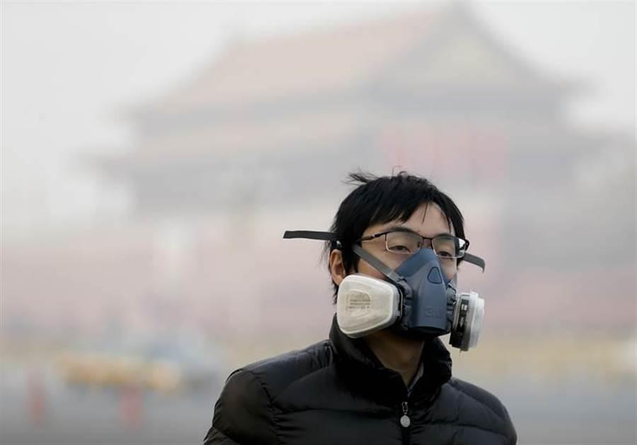 [img]https://images.chinatimes.com/newsphoto/2018-03-30/900/20180330004207.jpg[/img]