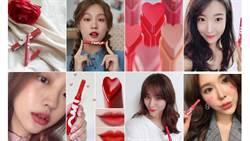 是哪樣產品這麼厲害?還沒正式上市前韓妞們的IG就已經被它瘋狂洗版啦!!
