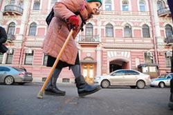 以牙還牙 俄驅逐24國外交官