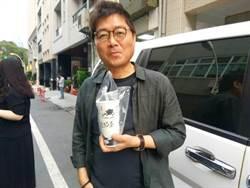 《太極旗》韓導演點名桂綸鎂 讚范冰冰「學霸級演員」