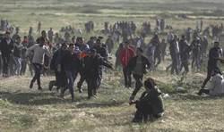巴勒斯坦遊行引爆軍事衝突!死傷逾千人