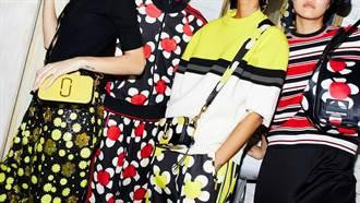 想「招蜂引蝶」請這樣穿!把花花通通穿上身,才顯人比花嬌啊