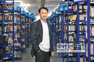 亞東技術學院校長-黃茂全 熱血培育紡織新秀