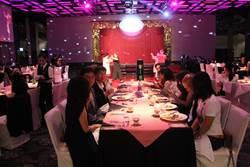 五星級飯店要做歌舞廳秀 重現台灣70年代秀場文化