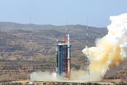 生態監管升級 陸民用業務衛星升空