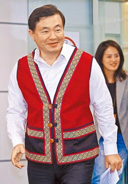 競逐北市長 蔡分析三種可能!若綠參選 柯仍當選 將成台灣最大尾