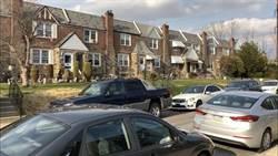 狄鶯救子》寄宿家庭中低收入區 隔街才是好地方