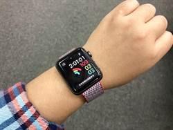 蘋果密研Micro LED 今年手錶新品率先採用?