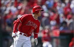 MLB》不是二刀流 大谷翔平新綽號確定了