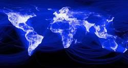 恐無人倖免 臉書:20億用戶個資恐大多被搜刮過