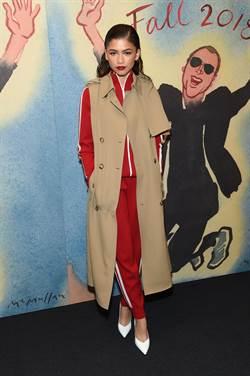 打趴Gigi、Bella? 誰才是時尚電商眼中最帶貨的Z世代女星