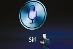 蘋果衝刺AI 挖角谷歌大將