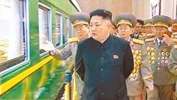 朝核撲克和局 關鍵在中美協議