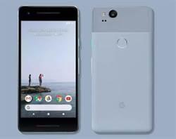 平價Pixel 3提前曝光 代號Desire由HTC團隊操刀?