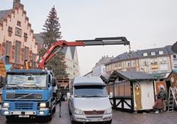德搶陸觀光財 歷史建築被爆造假